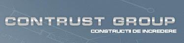 Firma ConTrust Group. Descriere si informatii de contact.