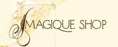 Firma Magique-Shop. Descriere si informatii de contact.