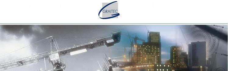 Firma GRAITEC Roumanie. Descriere si informatii de contact.