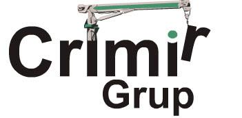 Firma Crimir Grup. Descriere si informatii de contact.