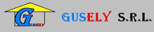Firma Gusely. Descriere si informatii de contact.