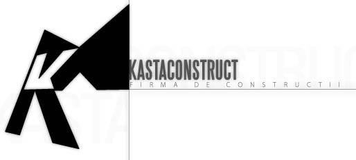 Firma Kasta Construct Team. Descriere si informatii de contact.