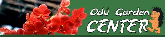 Firma Odu Garden Center. Descriere si informatii de contact.