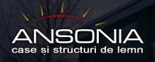 Firma Ansonia. Descriere si informatii de contact.