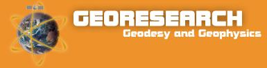 Firma Georesearch. Descriere si informatii de contact.