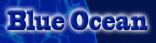 Firma Blue Ocean. Descriere si informatii de contact.
