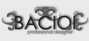 Firma Bacioi Design. Descriere si informatii de contact.