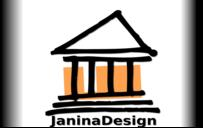 Firma Janina Art Design. Descriere si informatii de contact.