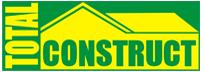 Firma Total Construct. Descriere si informatii de contact.