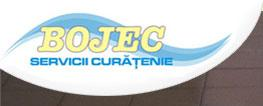 Firma Bojec Services. Descriere si informatii de contact.