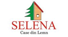 Firma Selena House. Descriere si informatii de contact.