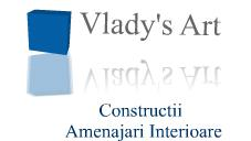 Firma Vlady's Art. Descriere si informatii de contact.