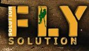 Firma Flysolution. Descriere si informatii de contact.