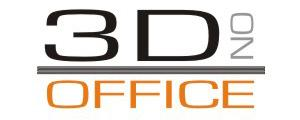 Firma 3D on Office. Descriere si informatii de contact.