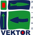 Firma Vektor Design. Descriere si informatii de contact.