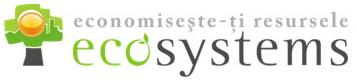 Firma Eco Systems. Descriere si informatii de contact.