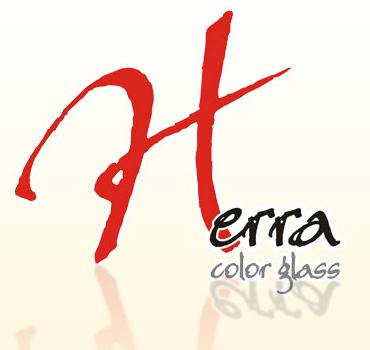 Firma Herra Color Glass. Descriere si informatii de contact.