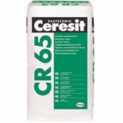 Mortar hidroizolant Ceresit-CR 65
