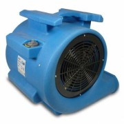 Ventilator Fral Air Mover 400