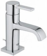 Baterie lavoar 1/2 Grohe - Allure