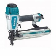 Capsator pneumatic Makita AT1150A