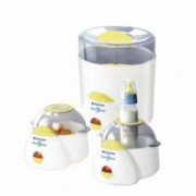 Multi Baby 3 Combo - Joycare  de la firma Home Exclusive Distribution