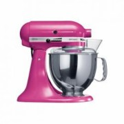 Mixer KitchenAid® Artisan cranberry de la firma Home Exclusive Distribution