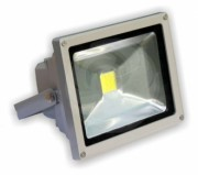 Proiector (reflector) LED 20W 12V
