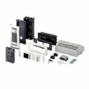 KIT VIDEOINTERFON COLOR NOVA-X2 NVSET1-X2/HAV GR
