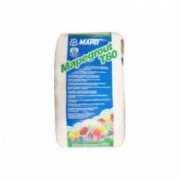 Mortar special reparatii beton Mapei 25kg/sac Mapegrout T60