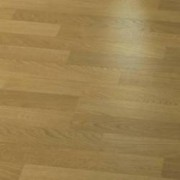 Parchet laminat  Tarkett Woodstock 832 EIR Queen Fontainebleau Oak 8 mm