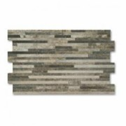 Placaj ceramic Deep Stone Rustic MULTI2 30x50