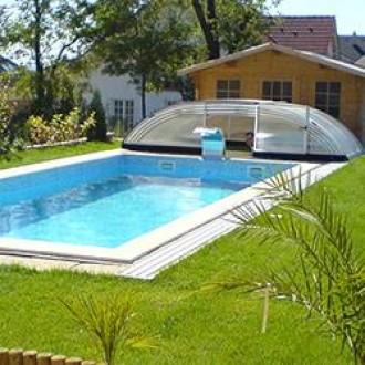 Acoperiri de piscine glisante acoperiri piscine for Acoperiri piscine