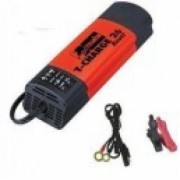 REDRESOR T-CHARGE 26 BOOST 12V