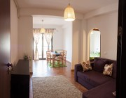 Apartament 2 camere cartier rezidential Residence Golden Rose