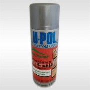 U-POL Componenta B Clasa 2 de Impermeabilizare si rezistenta UV Spray Color 400ML de la firma Broker Trading Business