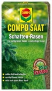 COMPO SAAT Seminte gazon Shadow 1 kg 50 mp 3896
