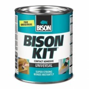 BISON Kit Adeziv de contact, universal