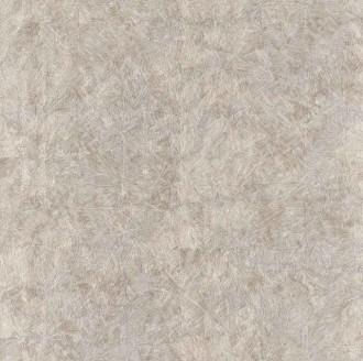 Model Tencuiala Decorativa.Tapet Vinil Cu Model Tencuiala Decorativa Elegant Tapet Pentru