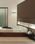 Piese mobilier Suite Hotel